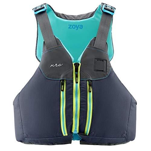 NRS Women's Zoya Lifejacket (PFD)