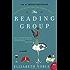 The Reading Group: A Novel
