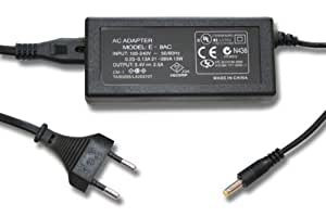 CARGADOR para CÁMARA compatible con OLYMPUS sustituye E7AU /E7AC/E7AE/E8AC/E6AE/C3AC/E-7AU/E-7AC/E-7AE/E-8AC/E-6AE/C-3AC