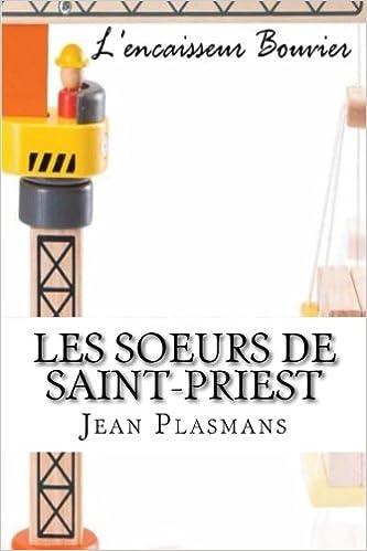 Les Soeurs de Saint-Priest