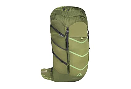 12ce06821410 Image Unavailable. Image not available for. Color  Boreas Lost Coast 60L  Backpack ...