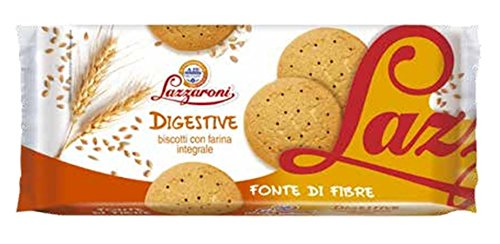 lazzaroni-digestive-cookies-with-wholemeal-1058-oz-pack-of-1