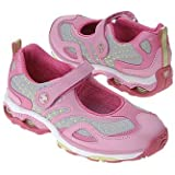 Stride Rite Little Kid Super Ball Mary Jane Sneaker