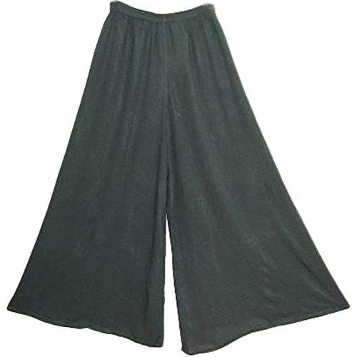 Lotustraders - Pantalón - para mujer Verde