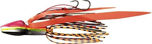 発信系譜最後のダイワ メタルジグ ルアー 紅牙 キャスラバー フリー 40g プラチナピンク