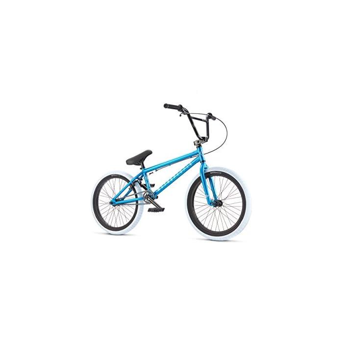 WETHEPEOPLE Nova Bicicleta, Unisex