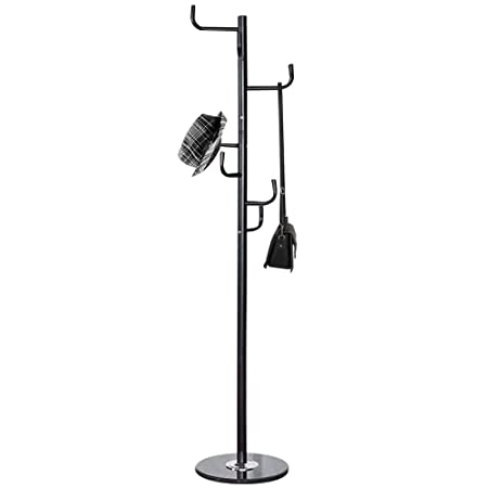 Color:Negro,Size:1 PC Shuzhen,UT-106 UV Interphone Antenna SMA-F para BAOFENG UV-5R Antena Larga