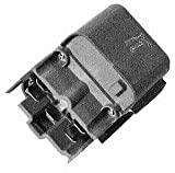 Standard Motor Products RY-358 Relay