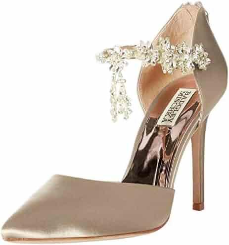 bf2452c6c49 Shopping Ivory - Last 30 days - Shoes - Women - Clothing