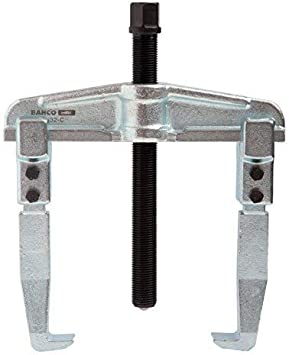 For 100MM-4532 A Bahco Legs B Regular