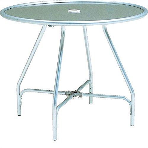 ニチエス GARDEN TABLE ガーデンテーブル AT-10 B071XXYBPT