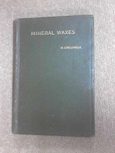 ceresin wax - 7