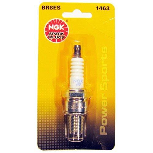 NGK BR8ES Motor pequeño Bujía