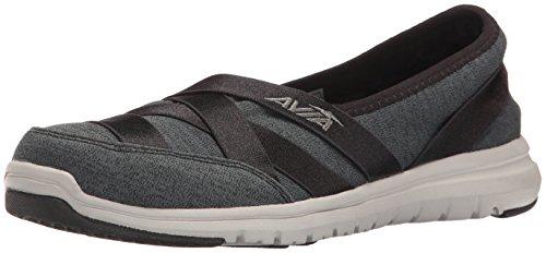 avia-womens-avi-aura-walking-shoe-black-iron-grey-cool-mist-grey-95-m-us