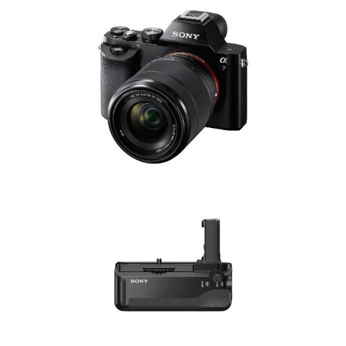 sony-a7k-full-frame-interchangeable-digital-lens-camera-with-28-70mm-lens-and-vgc1em-digital-camera-