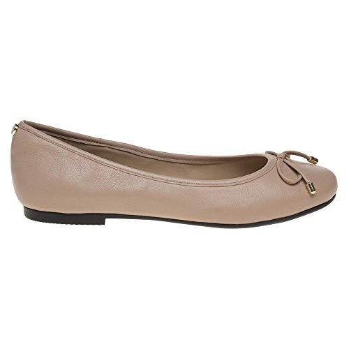 e7e9d0e1f96bed Dkny Queen Chaussures Pour Femmes Nues - raphaelquintana.fr
