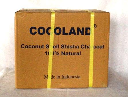 COCOLAND Sサイズ 1ケース(1Kg×20箱入) B00J9IZ0TA