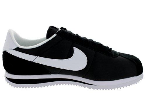 3da2887cd24b Nike Cortez Shoes Amazon gatwick-airport-parking-deals.co.uk