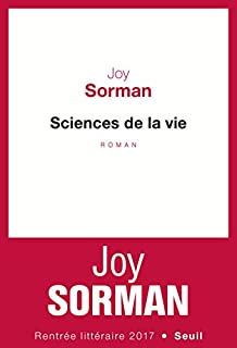 Sciences de la vie, Sorman, Joy