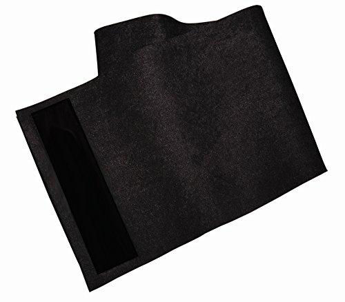 DIDI USA Waist Slimming Tummy Tuck Adjustable Belt, 8 Ounce