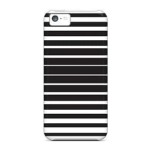 meilz aiaiExcellent Design Stripes Black Phone Cases For iphone 6 plus 5.5 inch Premium Casesmeilz aiai