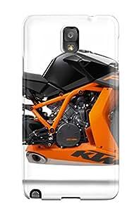 darlene woodman Morgan's Shop Hot Case Cover Galaxy Note 3 Protective Case Kawasaki Motorcycle