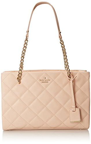 kate spade new york Emerson Place Small Phoebe Shoulder Bag Soft Rosette One Size