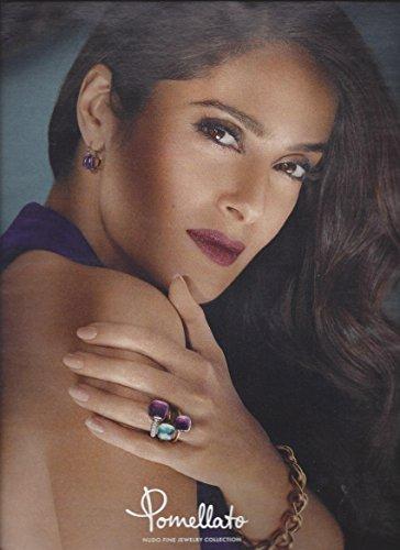 print-ad-with-penelope-cruz-for-pomellato-jewelry-print-ad