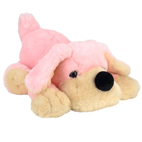 FAO Schwarz Penelope the Pup Plush - Small by Unknown by FAO Schwarz (Image #3)