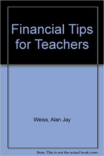 Amazon ebook kostenlos lataus Financial Tips for Teachers in Finnish PDF iBook PDB