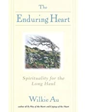 The Enduring Heart