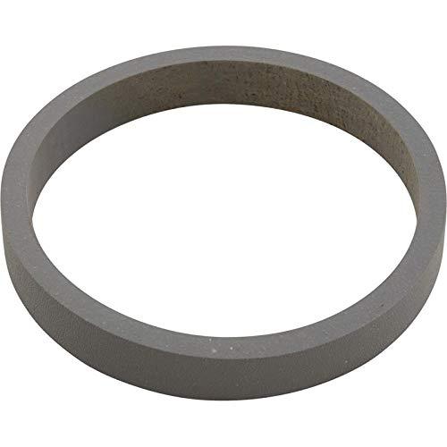 (Sta-Rite Self Priming Centrifugal Pump - D Series Diffuser Ring C212)