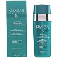 Kérastase Resistance Serum Therapiste - 1.01 fl. oz.