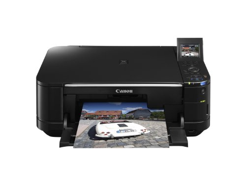 CANON MG5250 PRINTER WINDOWS 10 DRIVERS