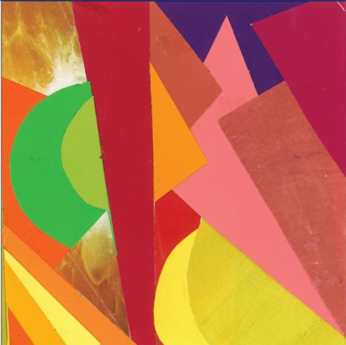 CD : Neon Indian - Psychic Chasms (Digipack Packaging)