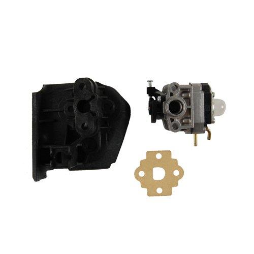 MTD 753-06220A Carburetor Assembly