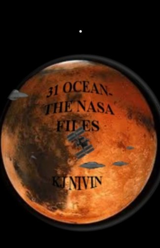 31 Ocean: The NASA Files PDF