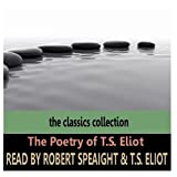 The Poetry of T.S. Eliot