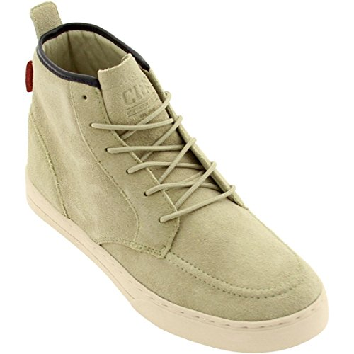 Clae Jones (jeep suede)