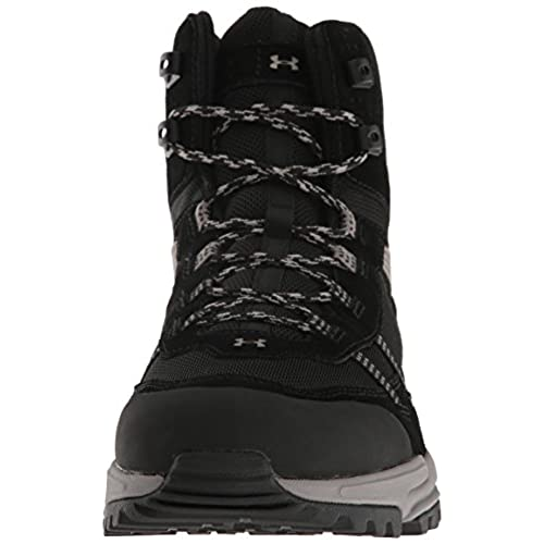 97615f1bfb5 Under Armour Men's Post Canyon Mid Hiking Boots 85%OFF - appleshack ...