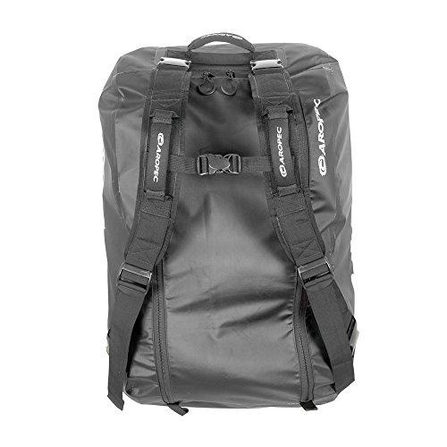 Large Volume Duffle Bag by Aropec (Image #3)'
