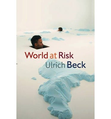 World at Risk (Paperback) - Common