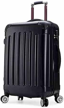Travel Shopping Multi Luggageamp; Or Gear Blacks I2EWDH9