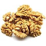 Ancy Natural Kashmiri Walnuts 500 Grams ( Pack Of 2X250Grams)