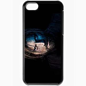diy phone casePersonalized ipod touch 4 Cell phone Case/Cover Skin Game of Thrones Nikolaj Coster Waldau Jaime Lannister face TV Series Blackdiy phone case