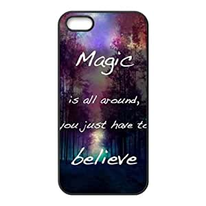 Magic DIY Phone Case For Iphone 6 4.7 Inch Cover LMc-67134 at LaiMc