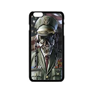 rattlehead Phone Case for iPhone 6 Case