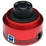 ZWO Kamera ASI 178 MC Color