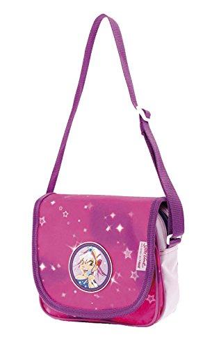 Starline Kindergartentasche Tasche Umhängetasche