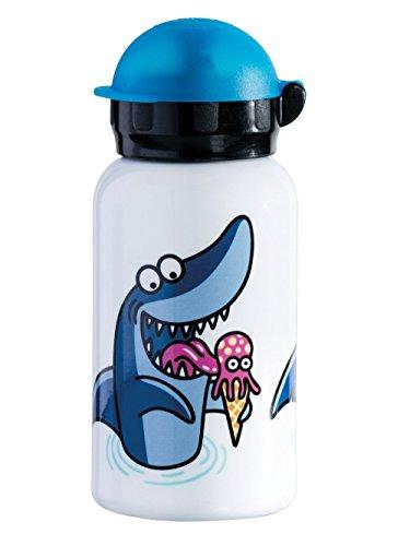 Laken Kukuxumusu 12oz water bottle